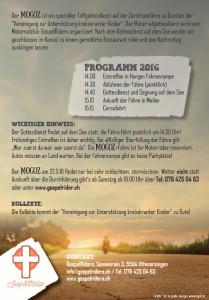 Flyer_Mogoz_Back