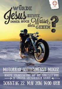 Flyer_Mogoz_Front