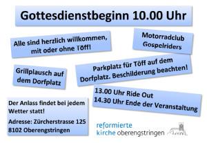 Töffgottesdienst_Oberengstrigen_Back