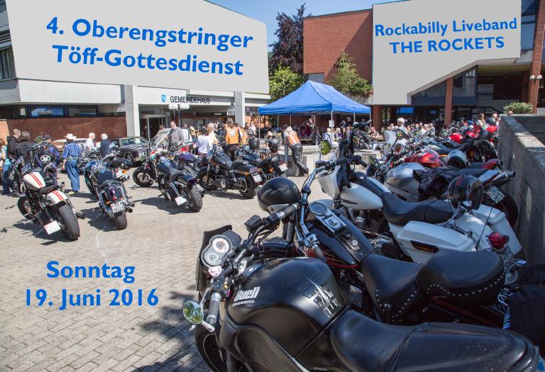 Töffgottesdienst_Oberengstrigen_Front